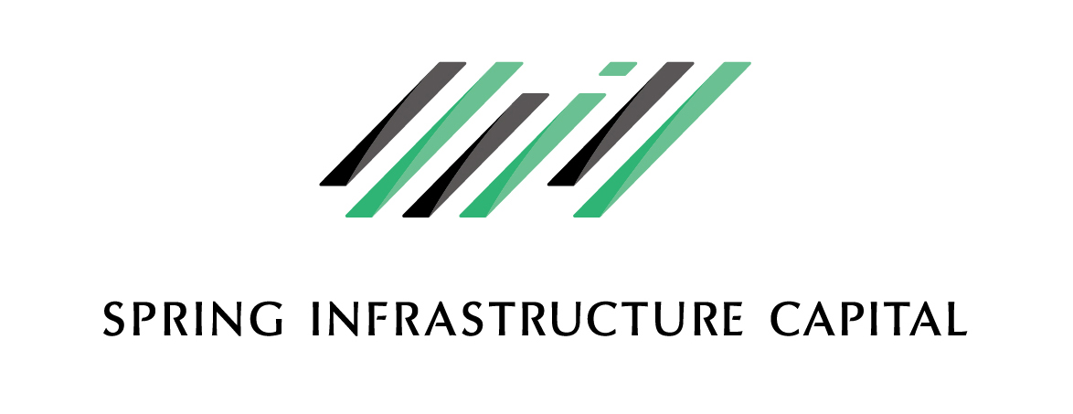 Spring Infrastructure Capital
