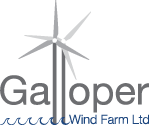 Galloper Wind Farm